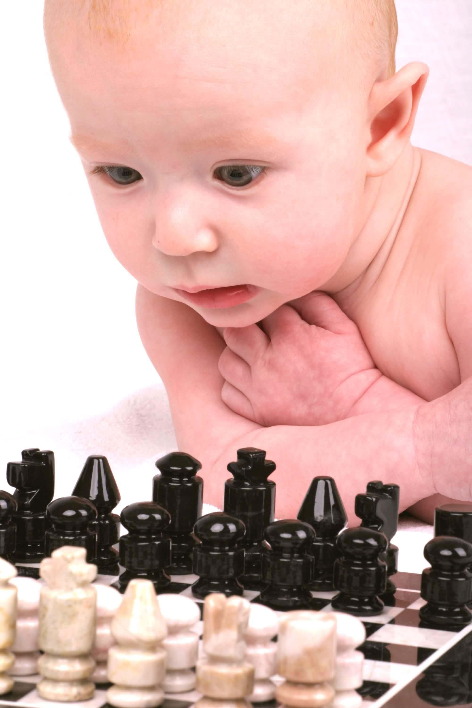 Neuropsichiatria infantile01