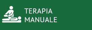 Terapia manuale roma eur