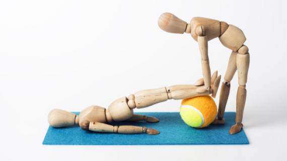 Risultati immagini per fisioterapia