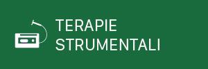 Terapie Strumentali