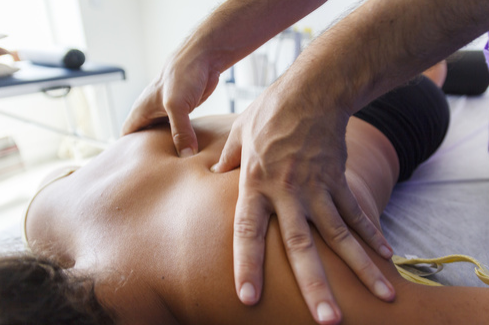 come agisce l'osteopatia