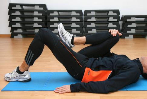ginnastica posturale gli esercizi utili
