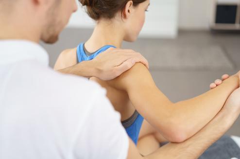 Osteopatia strutturale