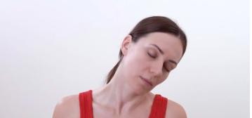 ginnastica posturale 10 esercizi utili