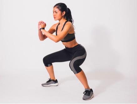 Scoliosi gli esercizi da evitare
