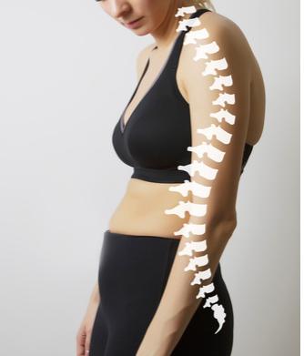 ginnastica posturale e spalle chiuse quali esercizi eseguire per stare meglio