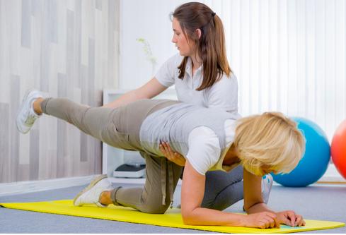 Ginnastica-posturale-lombalgia
