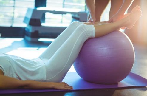 allenamento-funzionale-lombalgia
