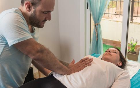 trattamento-osteopatico-lombalgia