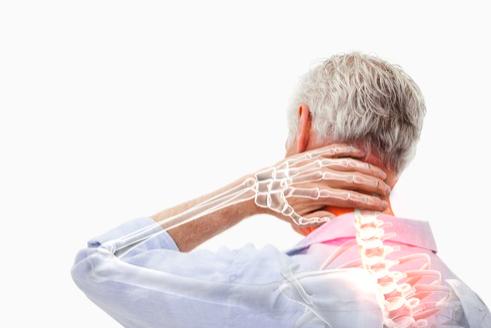 cervicalgia dolore cervicale e braccio