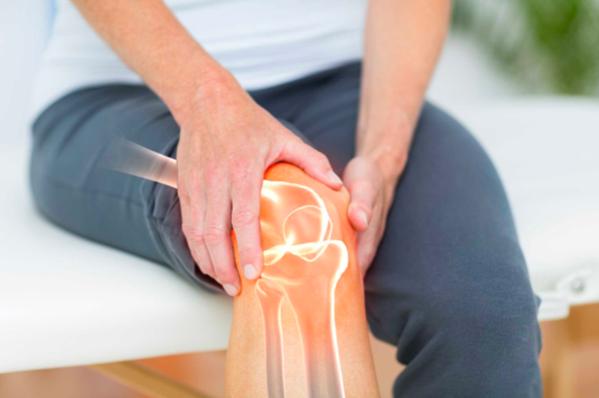 diagnosi artrosi