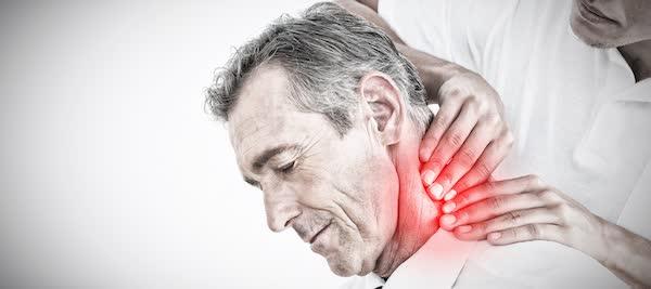 fisioterapia come trattare il collo