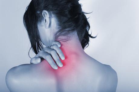 cervicobrachialgia cosa significa