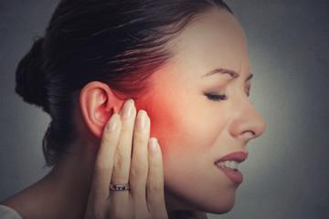 diagnosi vertigini cervicali