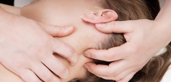 i rimedi per il dolore allo Sternocleidomastoideo