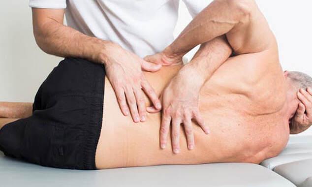 osteopatia funzionale struttura e funzione