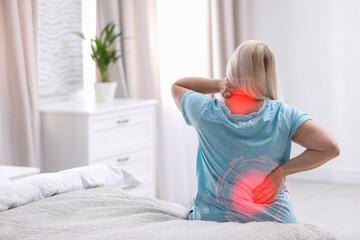 sintomi spondiloartrosi