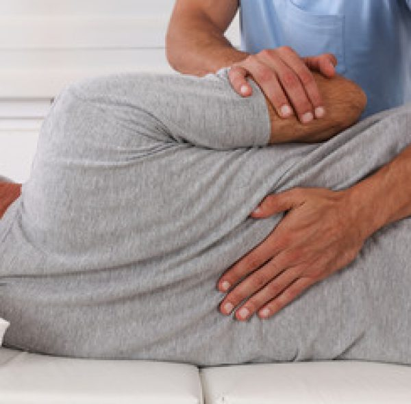 Spasmi-muscolari-come-curare