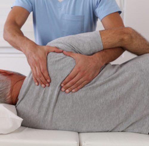 protesi-e-riabilitazione