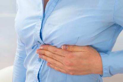 sintomi e cause della fibromialgia