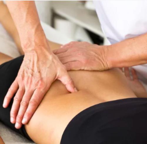 terapie manuali fibromialgia